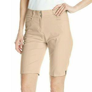 Lightweight Adidas bermuda Shorts